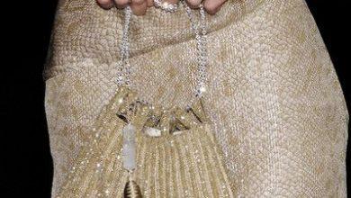Photo of شنط سواريه للسهرات جديدة