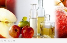 APPLE-CIDER-VINEGAR-FACTS-i