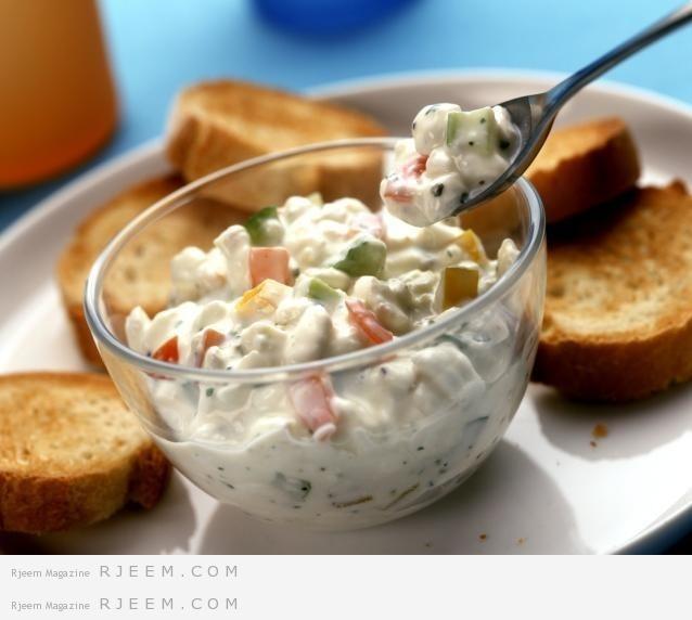 رجيم شوربة الخضار ٢٢ وصفة منزلية للتنحيف ثقف نفسك