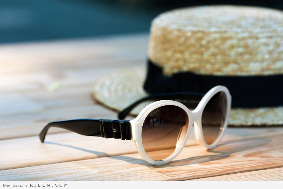 Photo of نظارات شمسية روعه