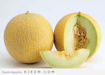 مقالة فوائد البطيخ لمرضى السكر