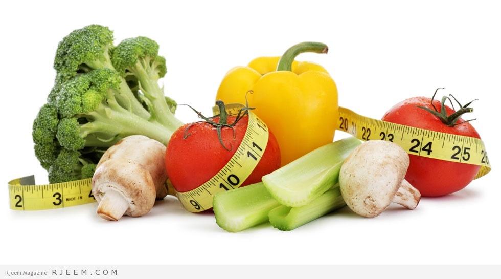 الاطعمة المفيدة لتقويه الشعر 7 اطعمة تساعد على تغدية الشعر و تكثيفه مجلة رجيم