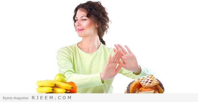 علاج تهيج القولون العصبي للحامل مجلة رجيم