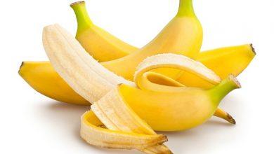 Photo of فوائد خيوط الموز