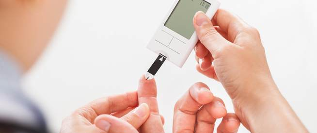 أبرز أعراض مرض السكري وأسباب حدوثة - مجلة رجيم