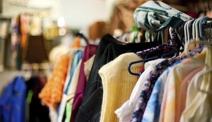 جن جنونه الملف الشخصي انفجار تفسير حلم التسوق وشراء الملابس للعزباء Loudounhorseassociation Org