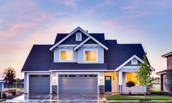 تفسير شراء بيت في الحلم معنى شراء منزل في المنام مجلة رجيم