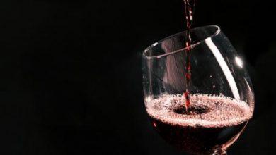 تفسير مجالس الخمر بالمنام