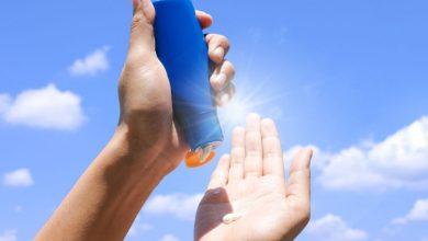 Photo of دليلك لاختيار أفضل واقي للشمس للرجال لبشرتك وكيفية استخدامه