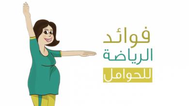 Photo of الرياضة المناسبة للحامل