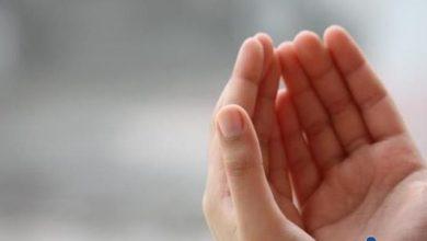 الأدعية المستجابة للتخلص من القلق والتوتر