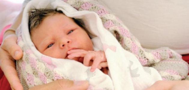 تفسير رؤيا الولادة في المنام حلم الولادة النابلسي مجلة رجيم