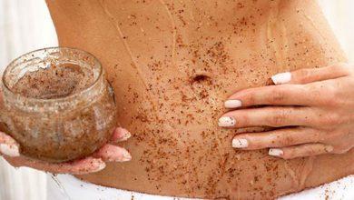 Photo of 10 طرق فعالة لشد الجلد المترهل بعد الولادة