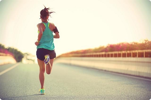 تفسير الركض في الحلم تفسير رؤيا الجري في المنام لأبن سيرين مجلة رجيم