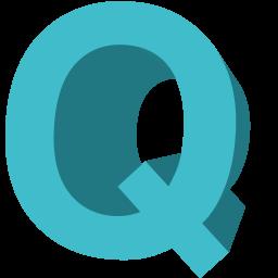 جميع الكلمات التى تبدا بحرف Q مجلة رجيم