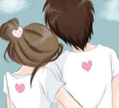 حالات حب للزوج اجمل حالات الحب للزوج اروع حالات الحب للزوج