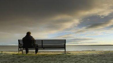 Photo of الشعور بالوحدة , أسباب الوحدة النفسية , التخلص الوحدة النفسية