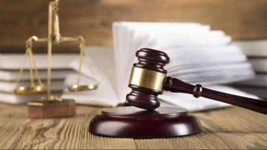 منع مواطن سعودي من دخول المحاكم الا بوكيل شرعي