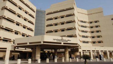 تفاصيل وفاة شذا السلمى فى جامعة الملك عبد العزيز