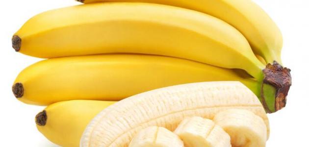 ماهي الفاكهة التي تعرف بطعام الفلاسفة مجلة رجيم