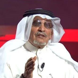 خلطات جابر القحطاني وصفات الدكتور جابر القحطاني كاملة 2 مجلة رجيم