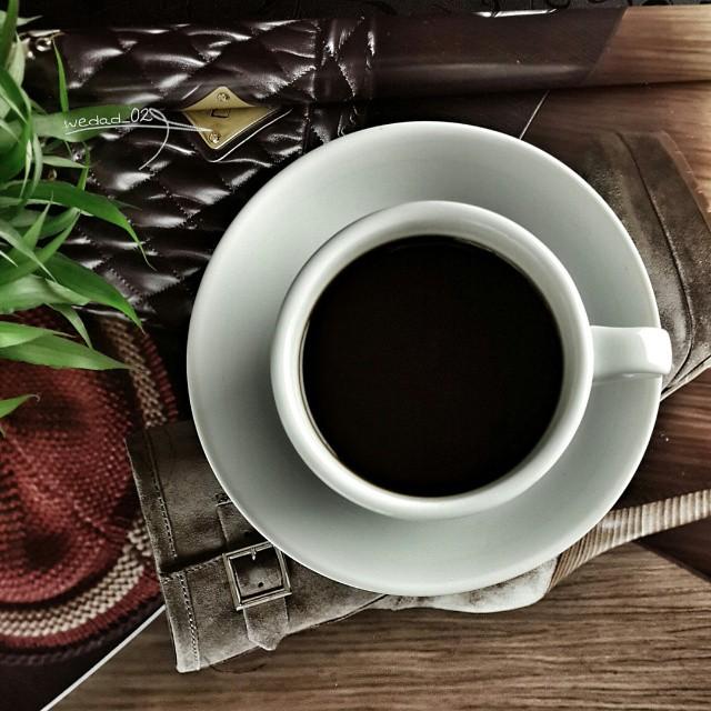 عبارات سنابيه عن القهوه كلمات عن القهوة صور القهوة مجلة رجيم