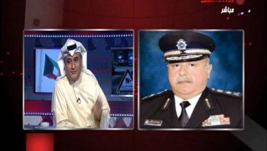 تردد قناة الشاهد الجديد الرسمي