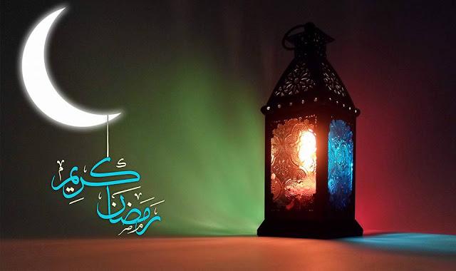 أدعية شهر رمضان مكتوبة دعاء شهر رمضان ادعية مستجابة بإذن الله مجلة رجيم