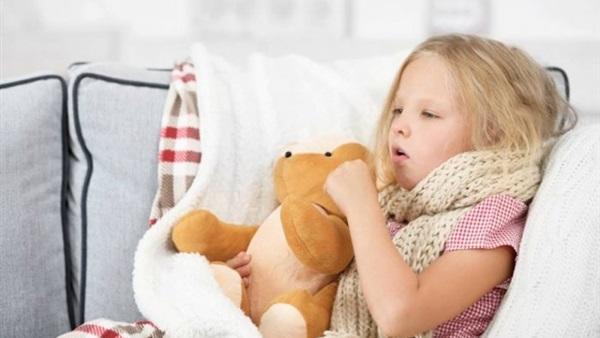 علاج فعال للسعال بمكونات طبيعية في المنزل مجلة رجيم