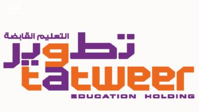 Photo of وظائف شاغرة للجنسين في تطوير القابضة بالرياض وبريدة