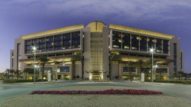 Photo of 3 وظائف إدارية شاغرة في مستشفى الملك عبدالله الجامعي