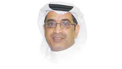Photo of ما هو سبب توقف الكاتب الساخر خلف الحربي من الظهور الاعلامي
