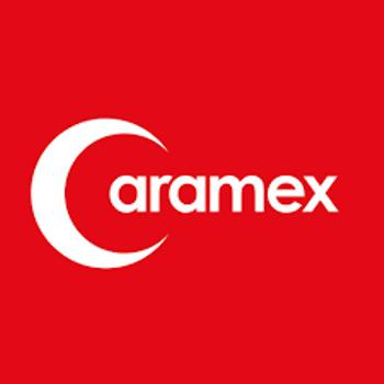 دوام شركة ارامكس في رمضان