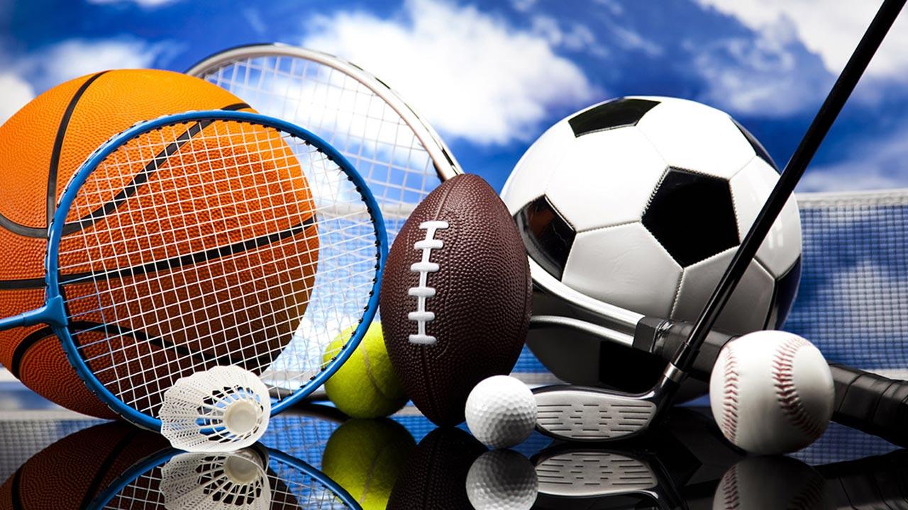 خاتمة عن فوائد الرياضة مجلة رجيم