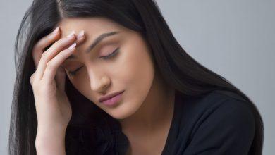 اعراض القولون العصبي النفسي
