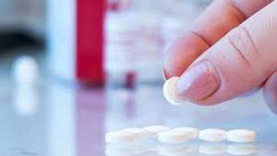 Benefits of Glucofage