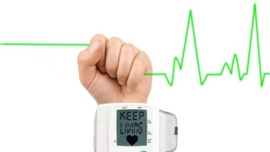 reasons for varying blood pressure 09 1462796702