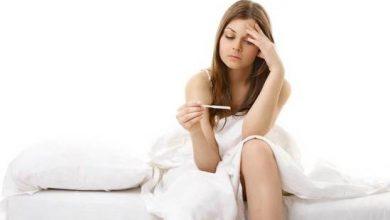 افضل وقت للكشف عن تاخر الحمل