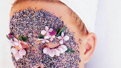 Photo of ماسكات لتنظيف الوجه