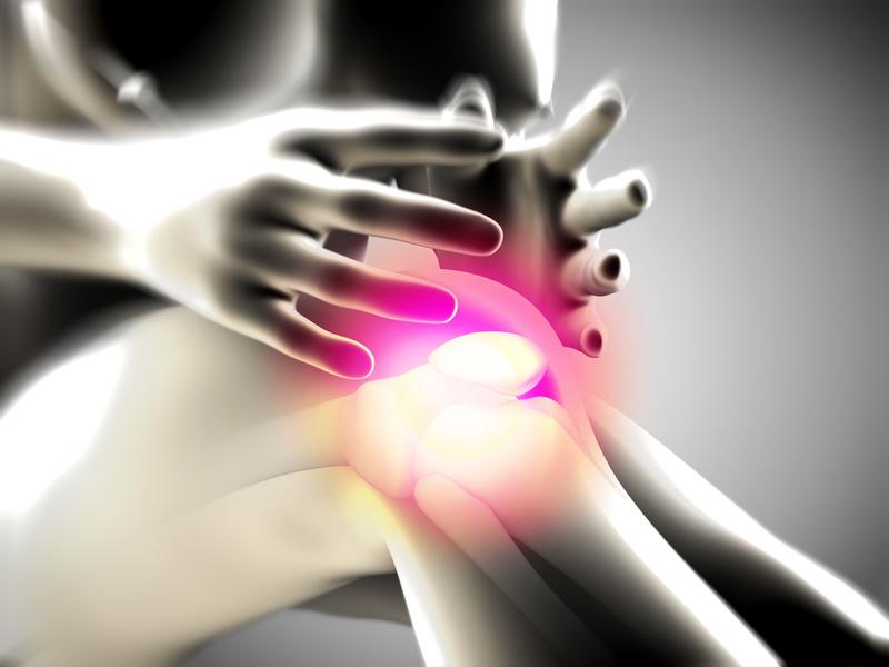 أهم علاج الروماتيزم - مجلة رجيم