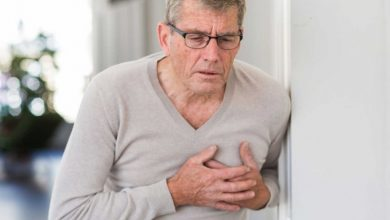 مريض القلب المصاب بالسكري