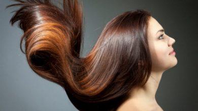 طرق لتكثيف الشعر الخفيف بسرعه