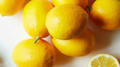 اهتمي ببشرتك بماسكات سهلة من الليمون