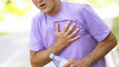 كيفية الوقاية من مرض القلب