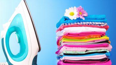 أهم 10 نصائح للحفاظ علي الملابس من التلف