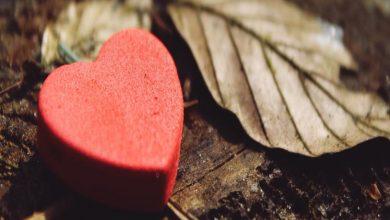 متلازمة الهروب من الحب