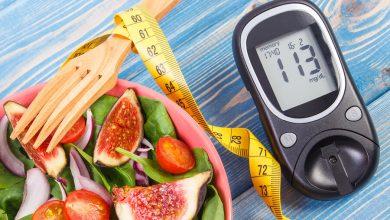علاقة خسارة الوزن بمرض السكري