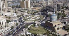 افضل اماكن للسكن في القاهرة