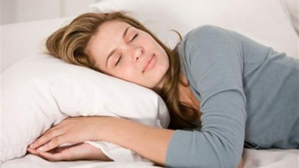 فوائد النوم للإنسان