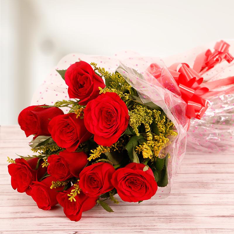 صور ورد رومانسيه اجمل رومنسيات في صور مع ورود مجلة رجيم